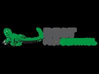 logo png-01.png