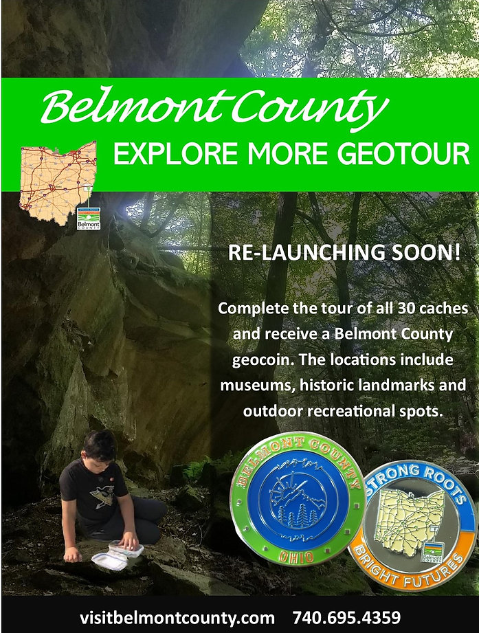 GeoTour Re-Launch Ad (2).jpg
