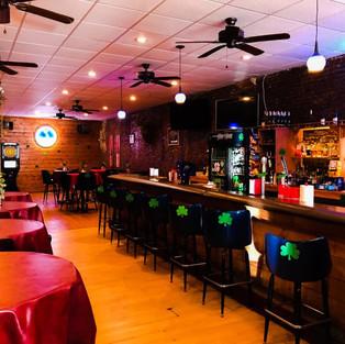 Blue Moon Tavern