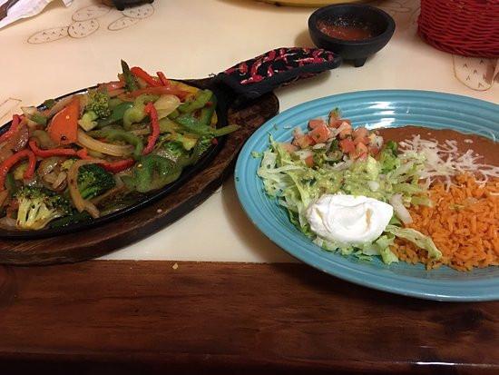 Tlaquepaque Mexican Grill