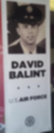 David Balint.JPG