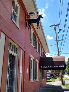 blackhorse summer 2020.jpg