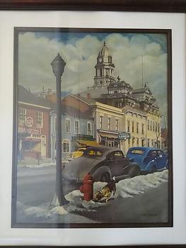 HM painting.jpg
