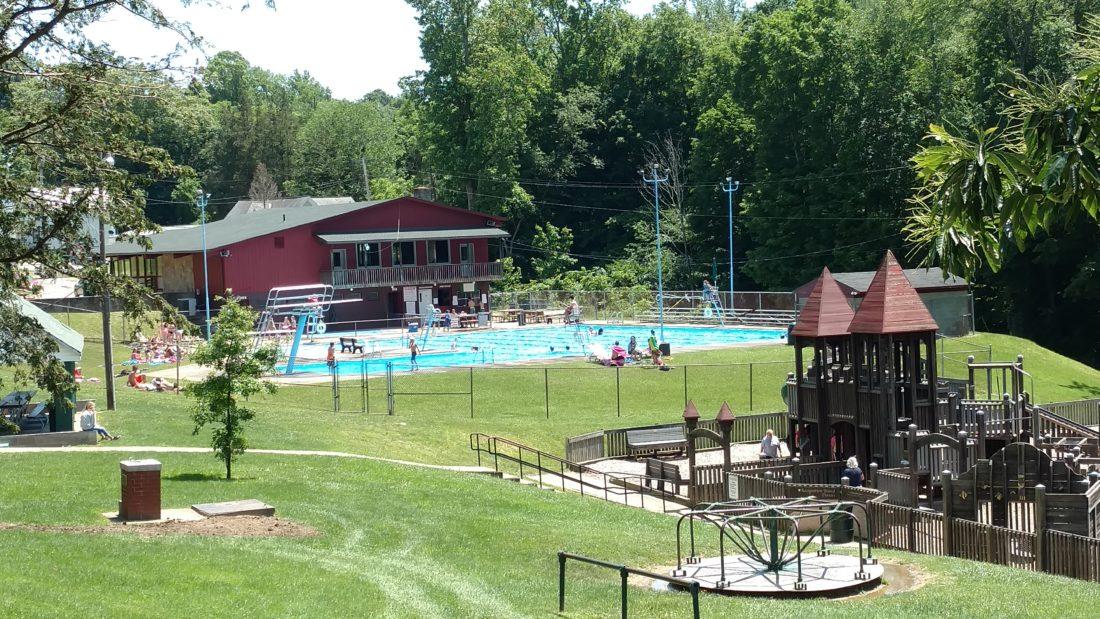 Barnesville-pool-one-1100x619