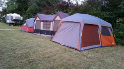 Fine Day Campgrounds