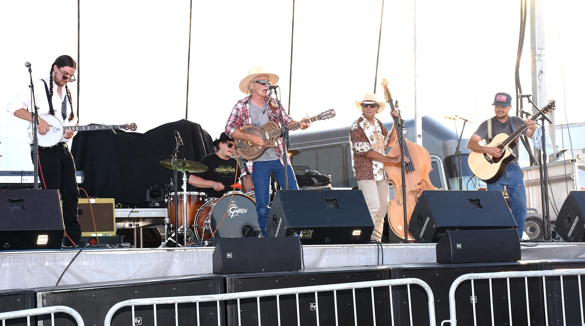 Cowboys for Barb_3371