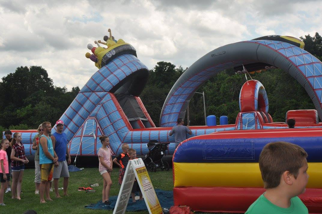 4.-inflatables