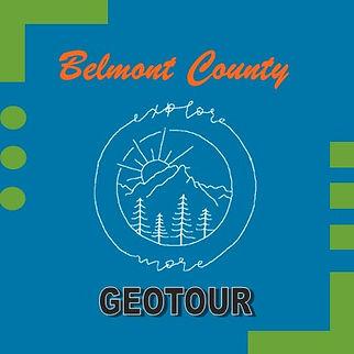 GeoTour Logo.jpg