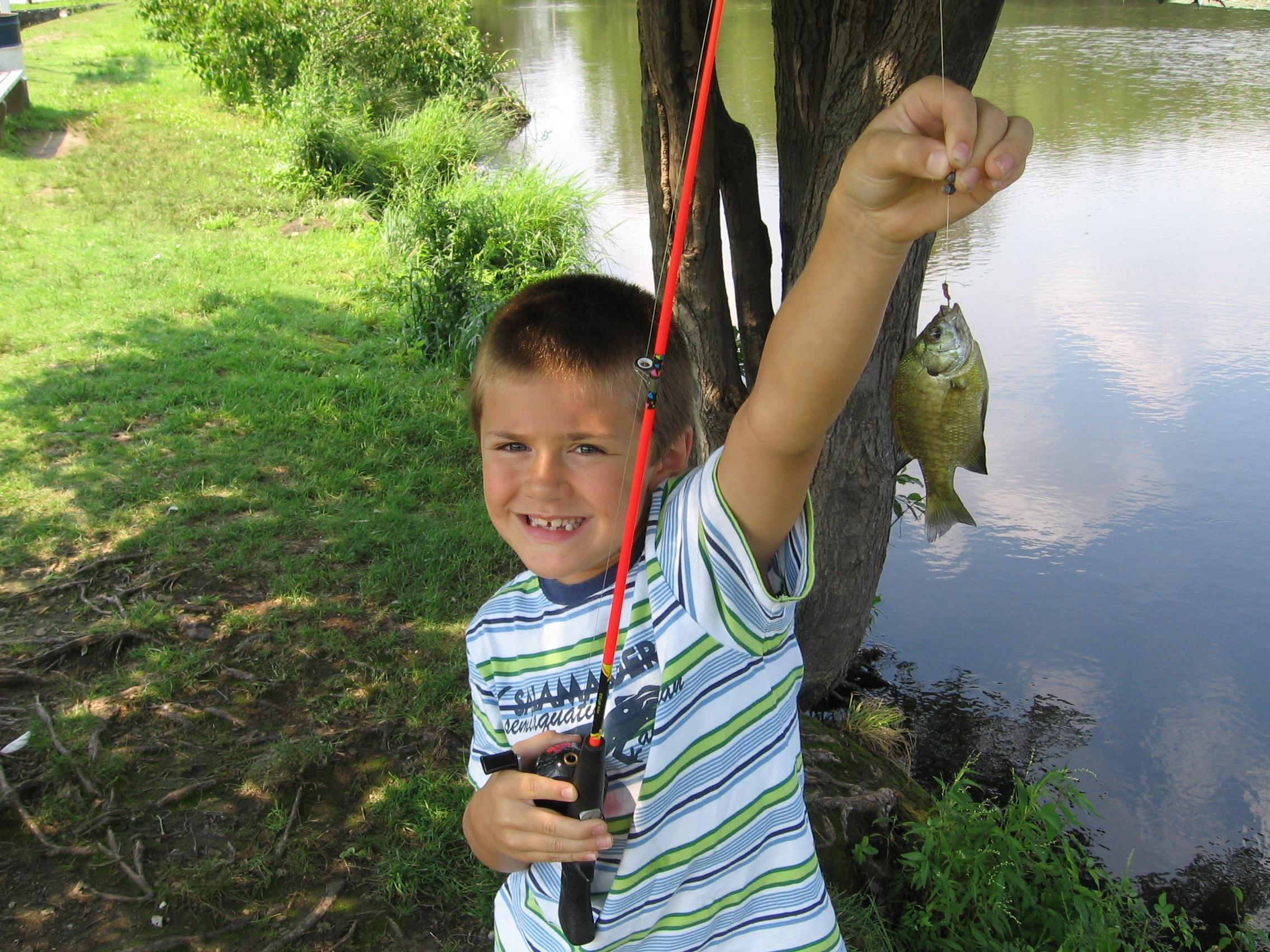 fishing-1474264