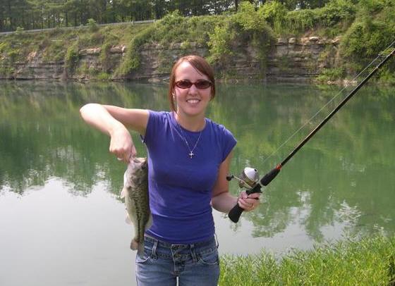 Lake Shawn1