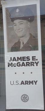 James E. McGarry.JPG