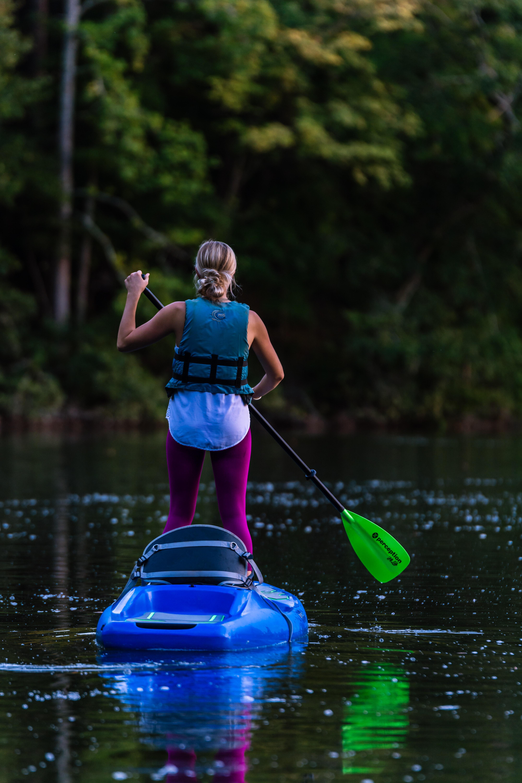 adult-blur-canoe-1504215