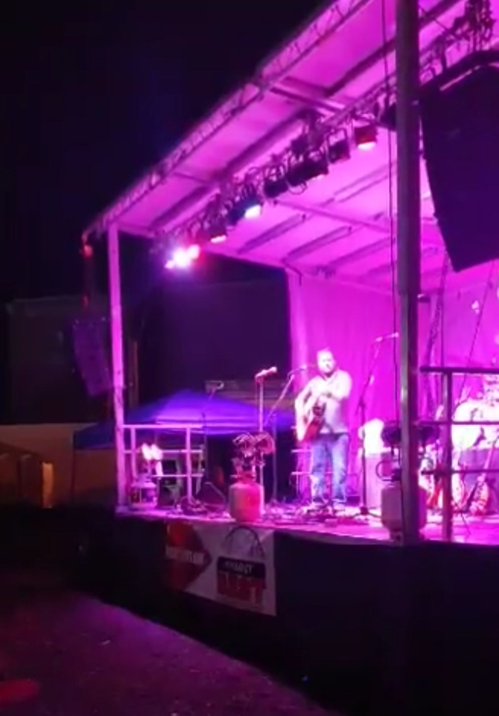 Winterfest-Martins Ferry