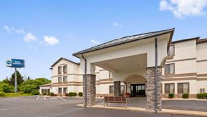 Best Western Inn.jpg