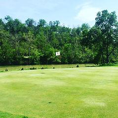 Clair Mar Golf Course.jpg