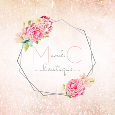 M and C Boutique