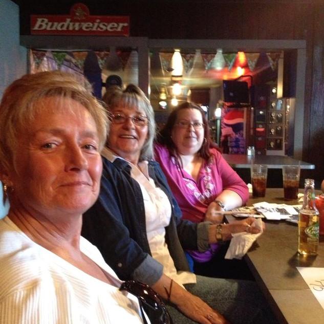 Shadyspot Tavern & Grill