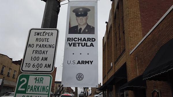 Richard Vetula.jpg