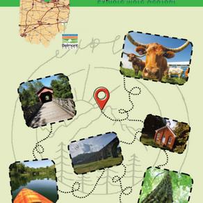 Explore More GeoTour Re-Launch