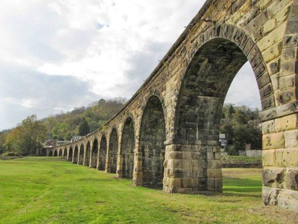 stone-viaduct-1