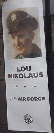 Lou Nikolaus.JPG