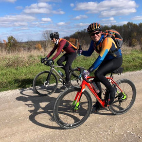 Backroad Biking Loop is newest outdoor recreation offering