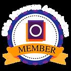 Member Badge (1).png