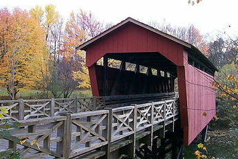 covered bridge sc.JPG