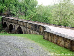 1828 Blaine S Bridge.jpg