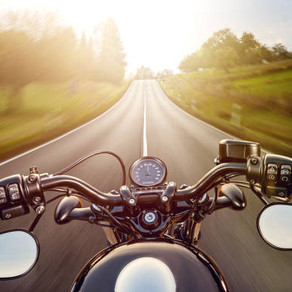 Celebrate National Motorcycle Day in Belmont County