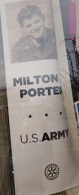 Milton Porter.JPG