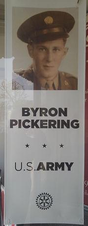 Byron Pickering.JPG