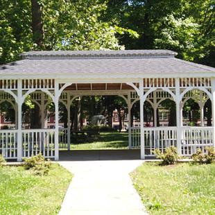 Bellaire City Park