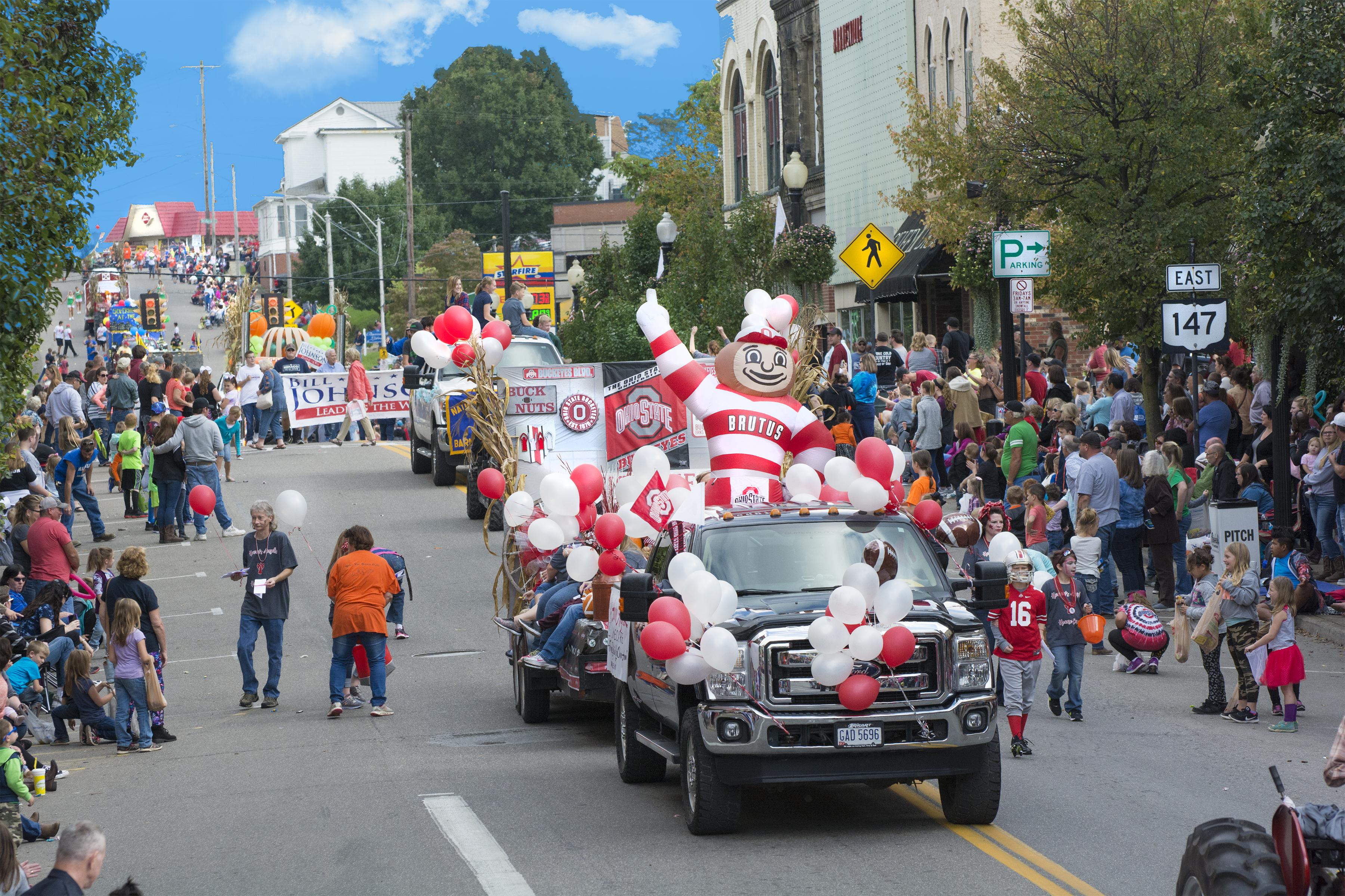 Parade Buckeye_6394
