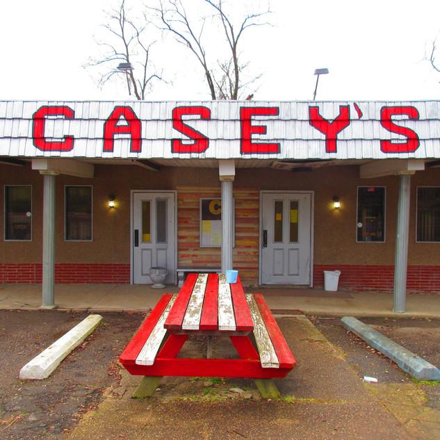Casey's Sports Tavern & Restaurant