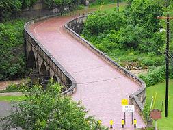Blaine S Bridge 2.jpg