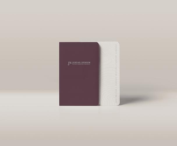 jordan-notebook.png