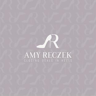 Amy Reczik
