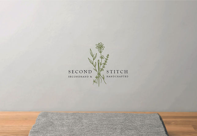 secondstitch-07.jpg