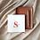 Thumbnail: Siren Sea Logo Customizable Logo Design