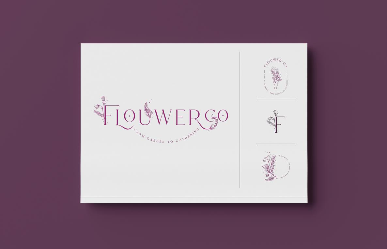 logo kit.png