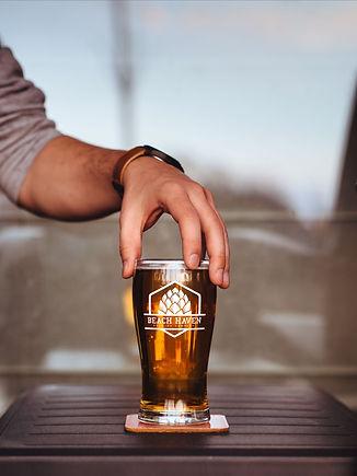 beer glass mockup2.jpg