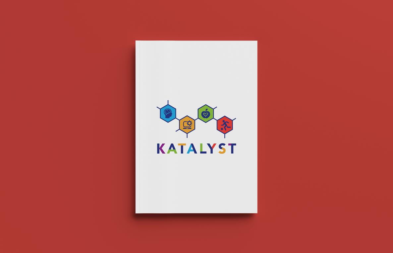 katalyst.png