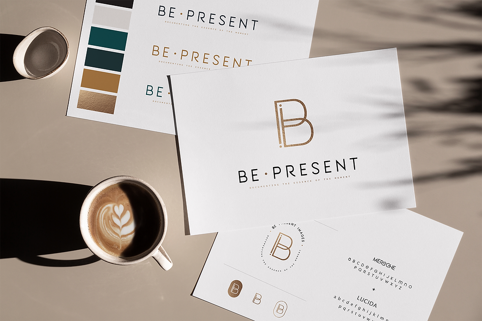 be present brand.png