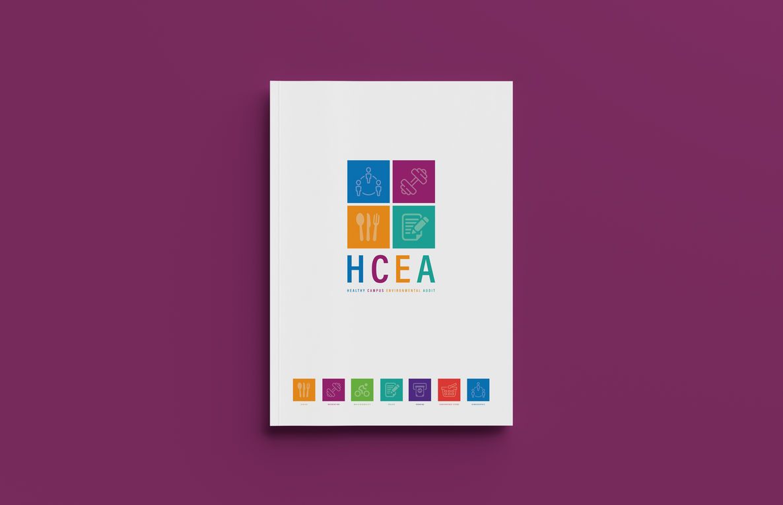 hcea.png