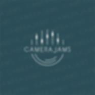 Camera Jams