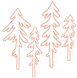 trees-03.png