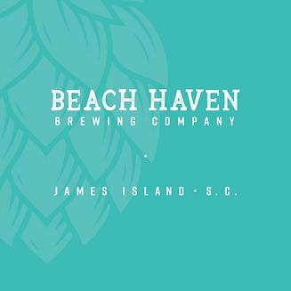 beachhaven-06.png