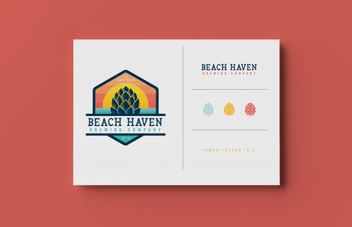 beach haven.png