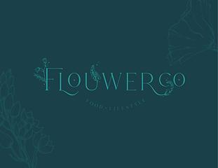 Flouwer Co
